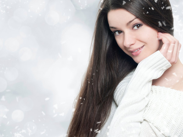 winter-hair-care1