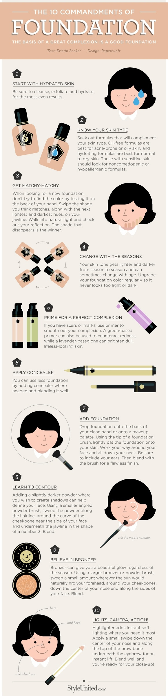 makeupandbodyblog:howtoapplyfoundation.jpg