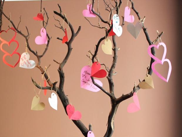 DIY15 love tree.jpg
