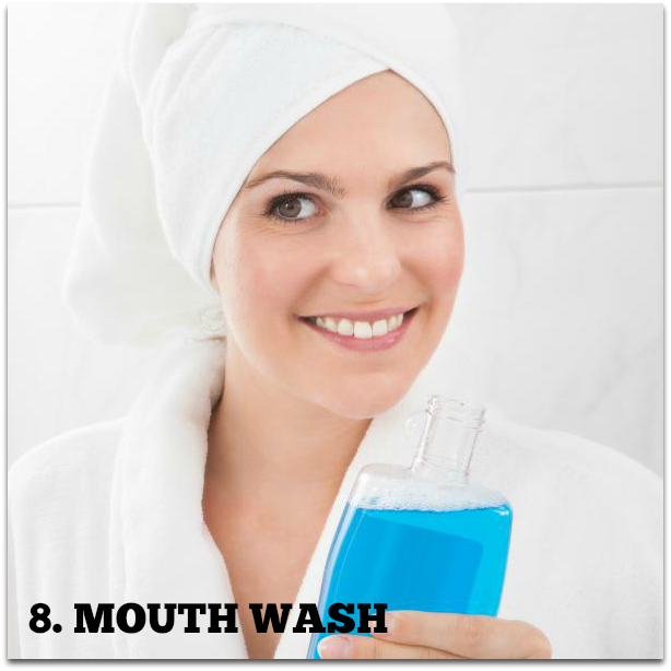 mouth wash for hair FINAL