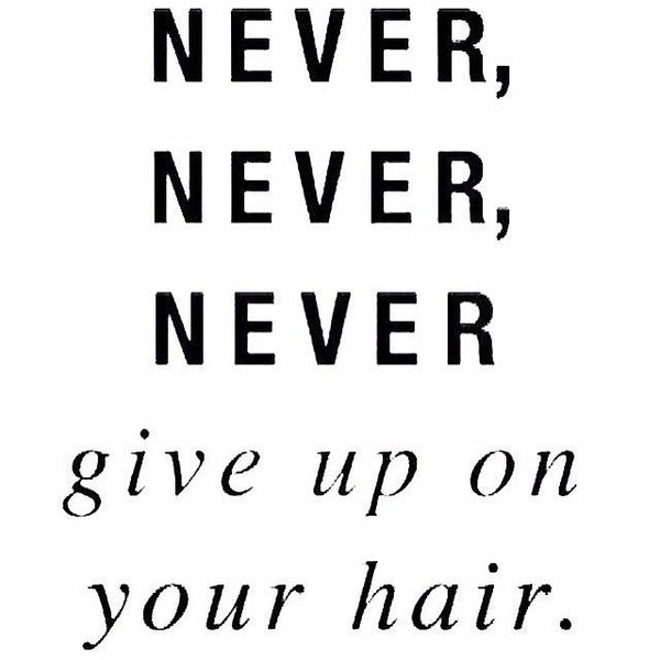 Never Give up your hair.jpg