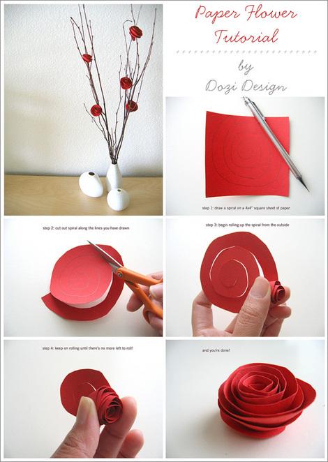 Valentines day DIY1