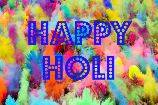 Happy Holi.jpg