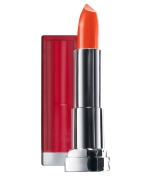 Maybelline-Party-Specials-Kit-Coral-Lip
