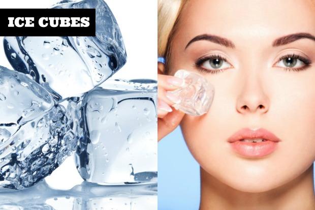 ICE CUBES.jpg