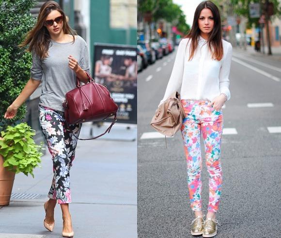 floral-pants.jpg