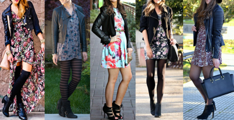 Floral_with_leather_jacket_large 2.png