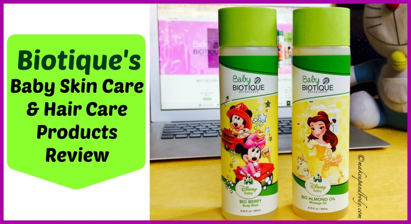 biotiques-baby-skin-care-hair-care-products-review
