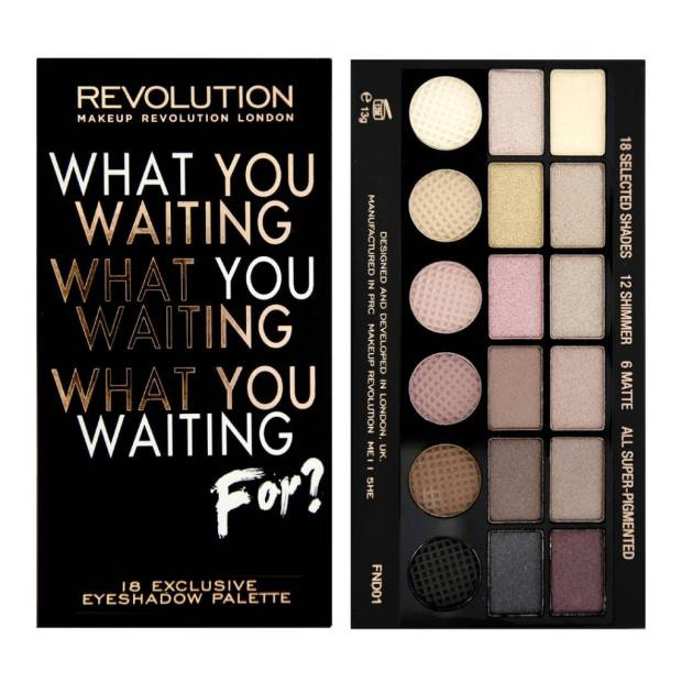 makeup-revolution-salvation-palette-what-you-waiti1.jpg