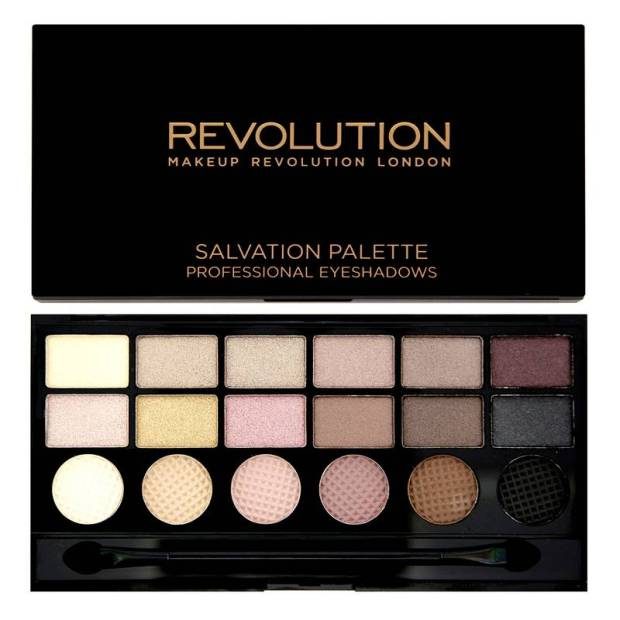 makeup-revolution-salvation-palette-what-you-waiti2.jpg