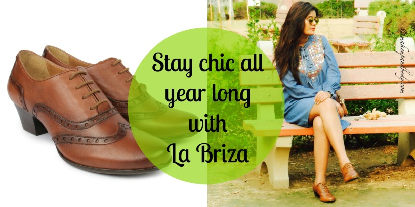 stay-chic-all-year-long-with-la-briza