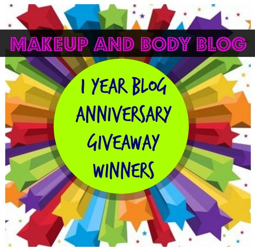 winners-i-year-blog-anniversart