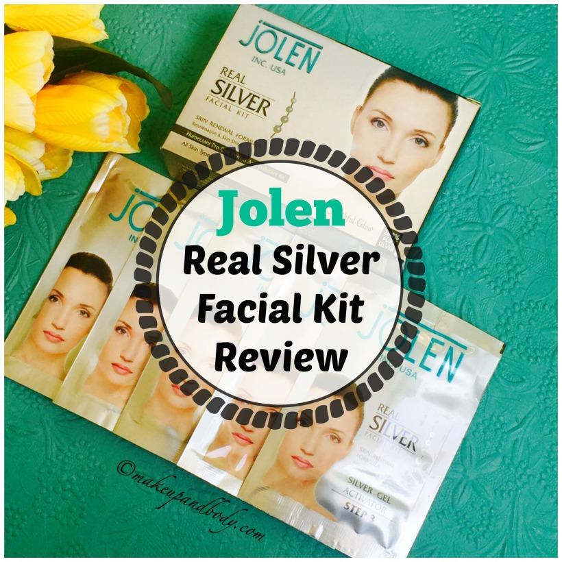 jolen-real-silver-facial-kit