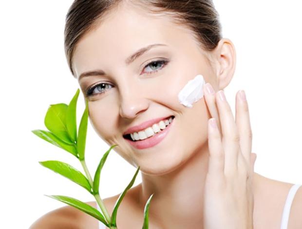 Maximize your moisturizer.jpg