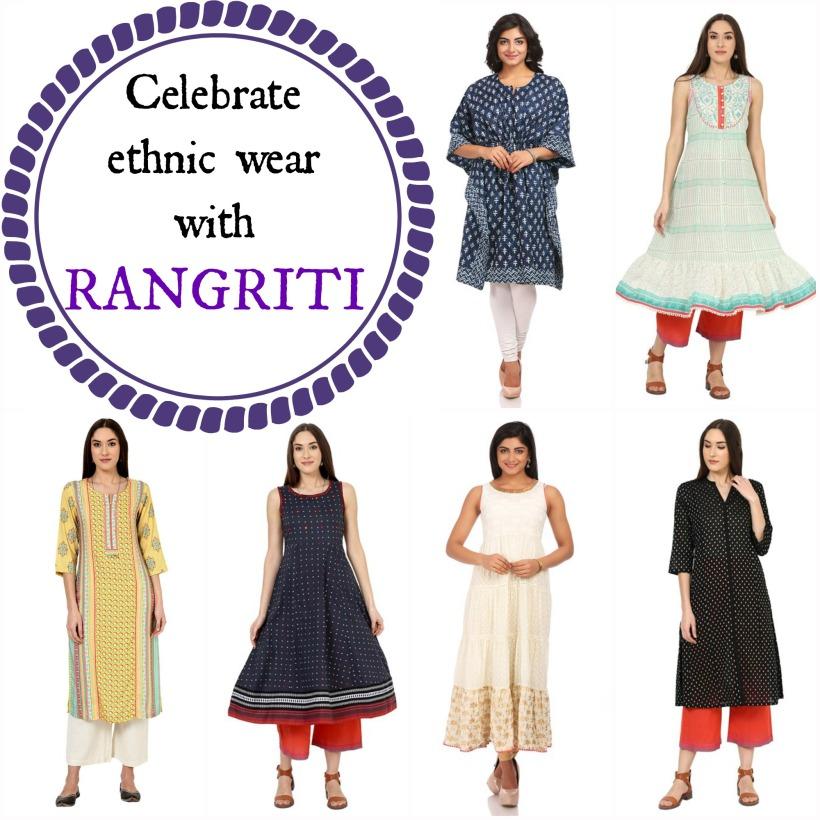 celebrate-ethnic-wear-with-rangriti