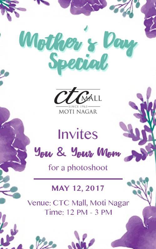 CTC Invitation.jpg