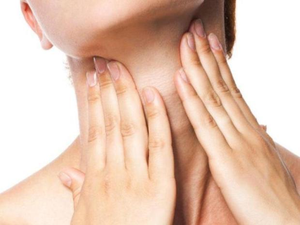 neck care .jpg