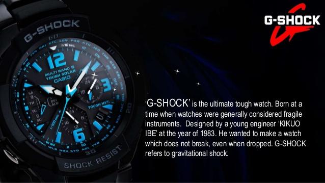 casio-gshock-watches-2-638.jpg
