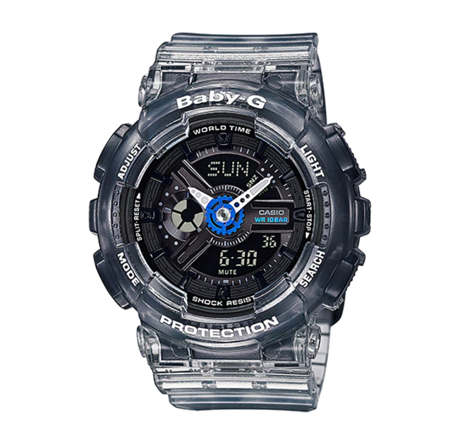 my baby G watch.png