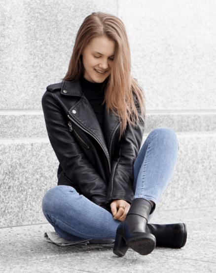 street-wear-winter-boots.png