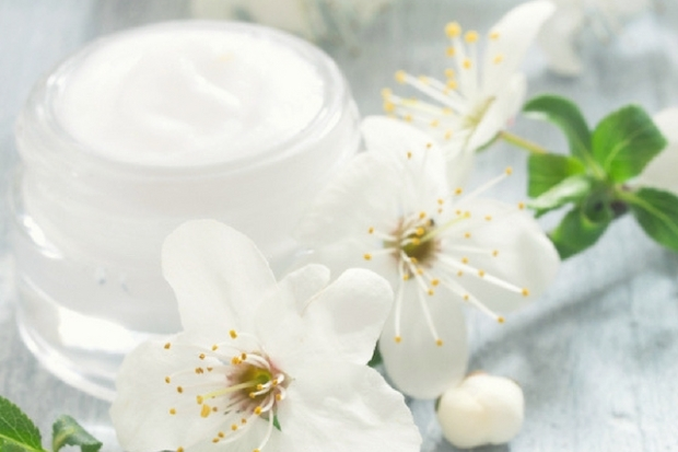 Switch from lightweight lotions to thicker creams.jpg