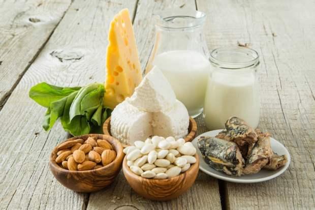 food-calcium.jpg