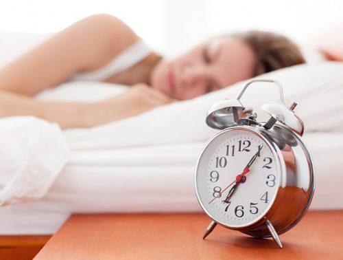 sleep more.jpg